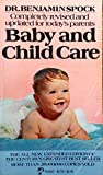 img - for Baby and Child Care, Revised & Updated Edition book / textbook / text book