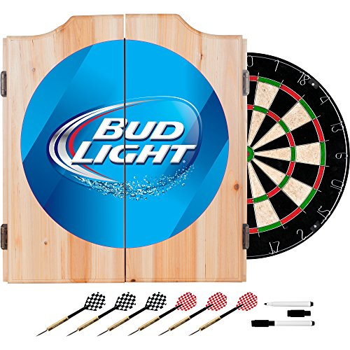 bud-light-dart-cabinet-includes-darts-and-board
