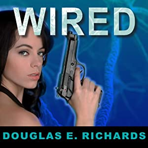 WIRED Audiobook