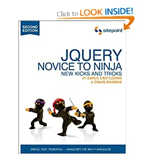 secrets of the javascript ninja second edition pdf download