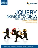 www.payane.ir - jQuery: Novice to Ninja