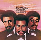echange, troc THE MAIN INGREDIENT FEAT. CUBA GOODING - I Only Have Eyes For You