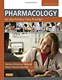 img - for Pharmacology for the Primary Care Provider, 4e (Edmunds, Pharmacology for the Primary Care Provider) book / textbook / text book