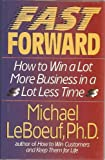 img - for Fast Forward book / textbook / text book