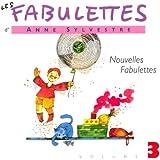 Les Fabulettes, vol. 3 : Nouvelles Fabulettes