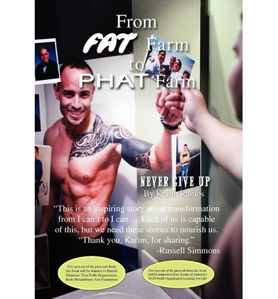 by-ramos-karim-author-from-fat-farm-to-phat-farm-dec-2010-hardcover-