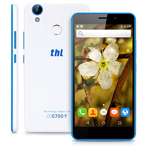 thl-t9-55-4g-smartphone-android-60-handy-dual-sim-ohne-vertrag-hd-ips-1280-x-720-touchscreen-quad-co