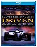 Driven [Blu-ray] [2001] [US Import]