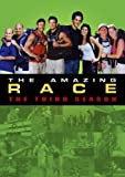 The Amazing Race Season 3 (DVD)