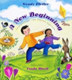 A New Beginning (0525478744) by Pfeffer, Wendy