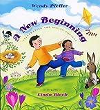 A New Beginning (0525478744) by Pfeffer, Wendy