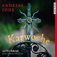 Karwoche Hörbuch