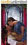 Rake's Honour (Beautiful Brazen Brightwells Book 1)