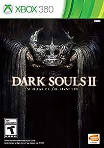 Dark souls 2 Modded starter save after patch[Xbox 360 ...