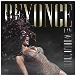Beyonce: I Am...World Tour