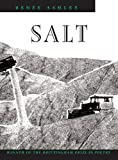 Salt (Brittingham Prize in Poetry)