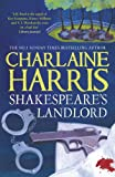 Shakespeare's Landlord: A Lily Bard Mystery (Lily Bard Mystery 1)