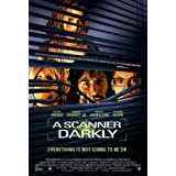 A Scanner Darkly [DVD] [2006]by Keanu Reeves