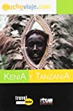 KENIA Y TANZANIA (Travel Time Jaguar)