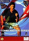echange, troc Tennis Masters Series
