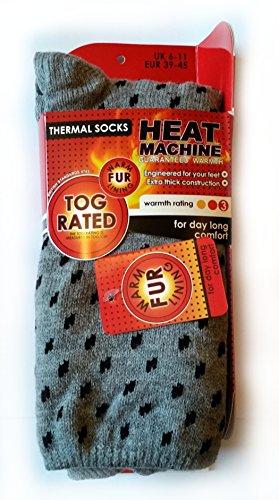 maquina-de-calor-calcetines-termicos-para-hombre-con-forro-de-piel-calido-dias-iman