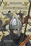 Spielbuch-Abenteuer Weltgeschichte 1 - Die Invasion der Normannen