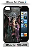 Elfe Boutique iphone 5 5s Case Set