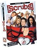 Scrubs, saison 5