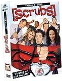 echange, troc Scrubs, saison 5