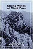 img - for Strong Winds at Mishi Pass (Korean Voices) book / textbook / text book