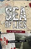 Sea of Lies: An Espionage Thriller