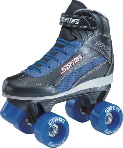 Roller Derby Sprite Boys Outdoor Roller Skates