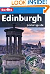 Berlitz: Edinburgh Pocket Guide (Berl...