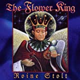 Flower King by Stolt, Roine (2010-04-06)