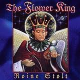 Flower King by Stolt, Roine (2010-04-06)