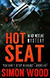 Hot Seat (Aidy Westlake Mysteries) (Volume 2)