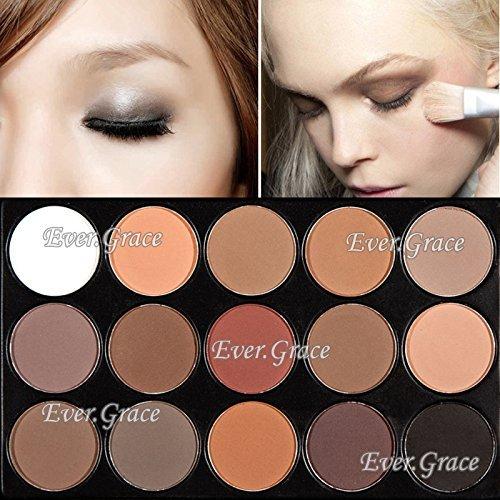 15-earth-color-makeup-matte-eye-shadow-palette-matt-eyeshadow-warm-nude-cosmetic-by-icecheer
