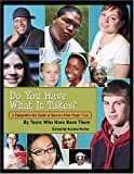 Do You Have What It Takes? A Comprehensive Guide to Success After Foster Care