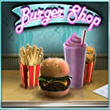 Burger Shop [Download]