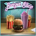 Burger Shop [Download]