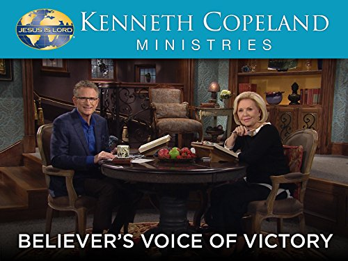 Kenneth Copeland - Season 13