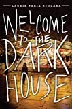 Welcome to the Dark House (Single Title (One-Off))