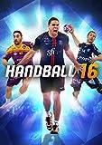 Cheapest Ihf Handball Challenge 16 on PC
