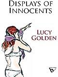 Displays of Innocents