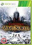 Lord of the Rings: War in the North (...