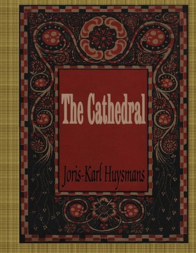 The Cathedral PDF