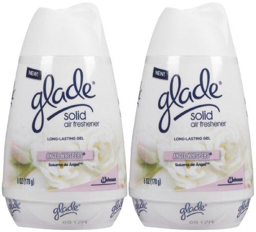 glade-solid-air-freshener-angel-whispers-6-oz-2-pk