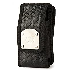 NZTK Gladiator Rugged Holster Utility Case for Samsung Galaxy Ring (Virgin Mobile)