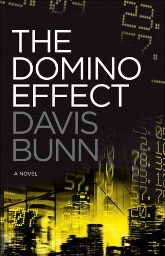 The Domino Effect By Davis Bunn Blessed And Bewildered