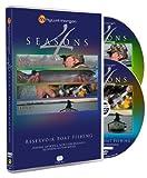 Hywel Morgan 4 Seasons Reservoir Boat Fishing [2014]